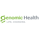 Genomic Logo