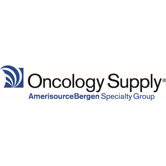 Oncology Supply Logo