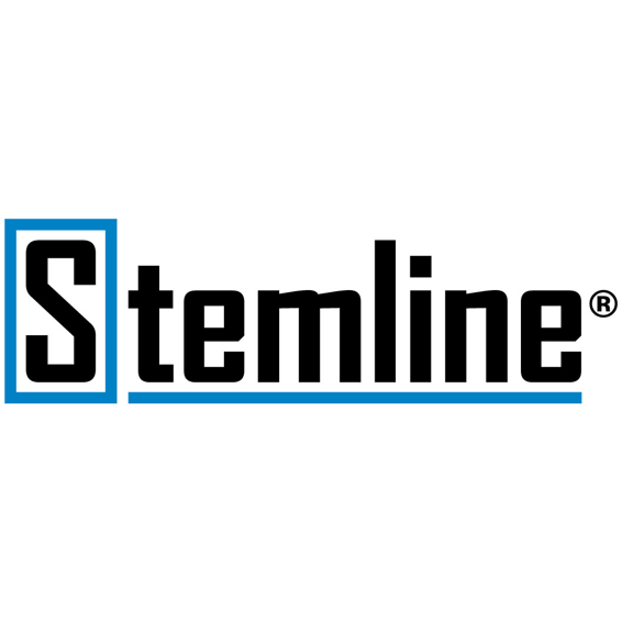 Stemline Therapeutics Logo